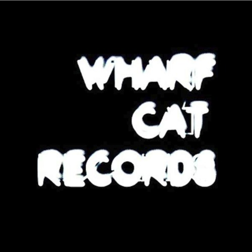 Wharf Cat Records's avatar