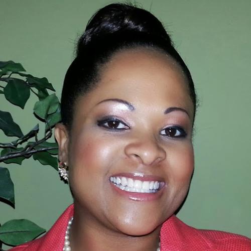 carla matthew's avatar