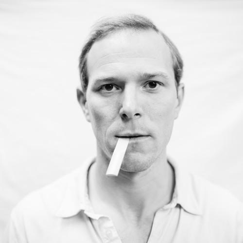 Tyler Matthew Smith's avatar