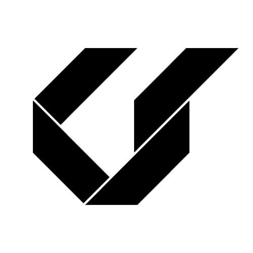 Cnidarian's avatar