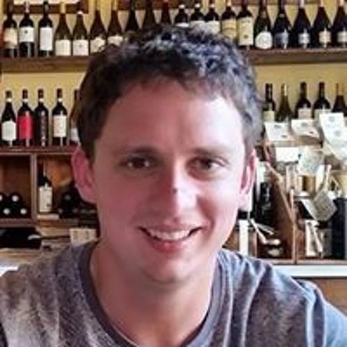 Ian Ratliff's avatar