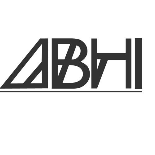Dj ABHI Official's avatar
