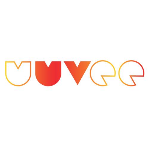 UuVee Recordings's avatar