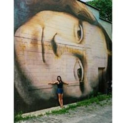 Giselle Moreno's avatar