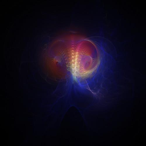 Saelynh's avatar