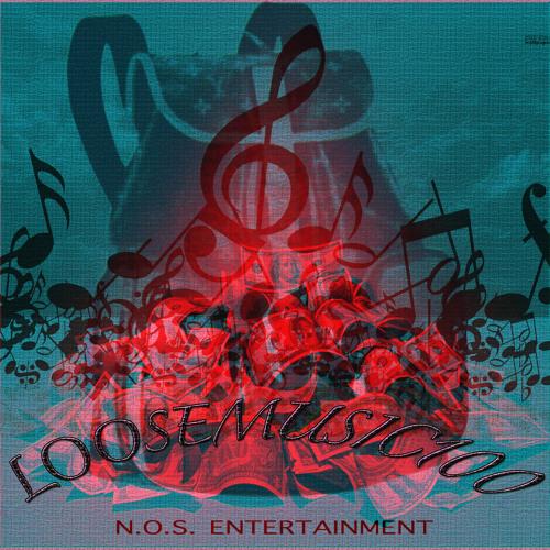 Loosemusic100's avatar