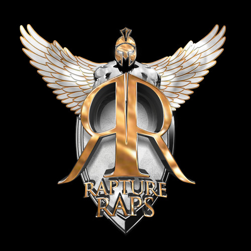 Rapture Raps's avatar