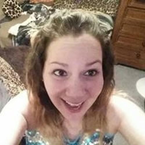 Cathy Downs's avatar