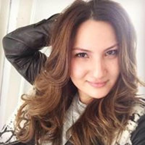 Medy Talib's avatar