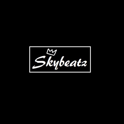 Dj Skybeatz's avatar
