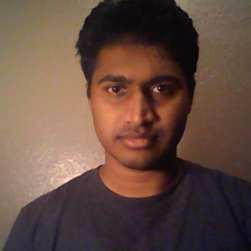 Ashok Karra's avatar