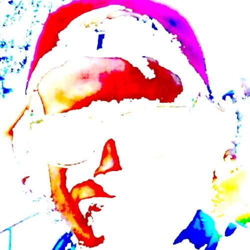 Ethan Thompson's avatar