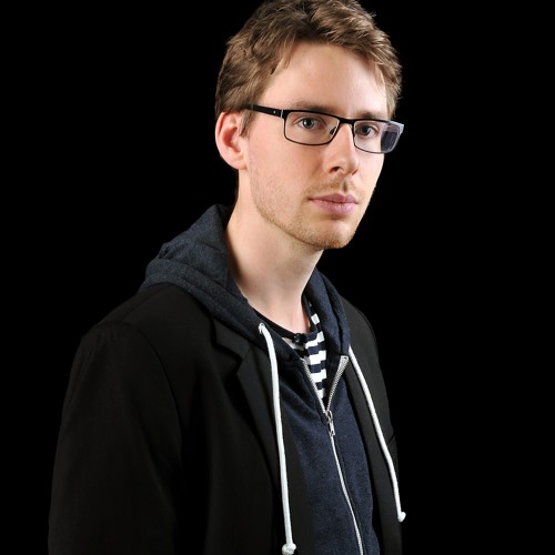 CorcoranFilmMusic's avatar