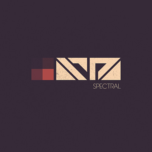 SpectralSK's avatar
