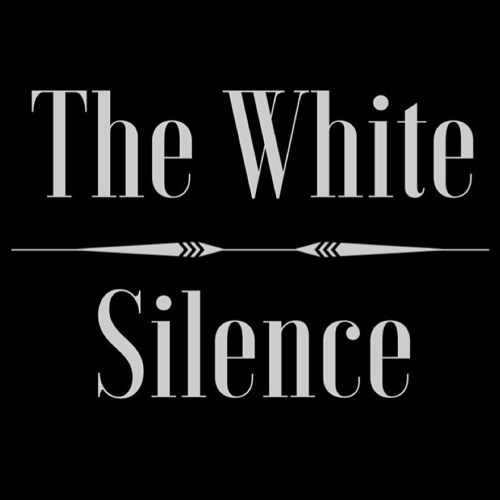 The White Silence's avatar