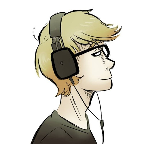 Carsten Ronshaugen's avatar