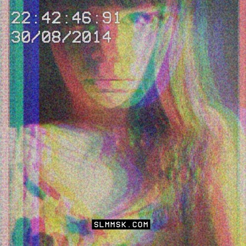 Madmoiselle Julie's avatar