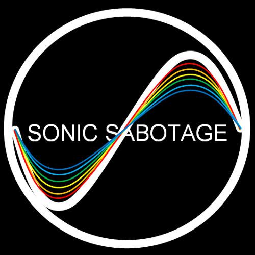 Sonic Sabotage's avatar