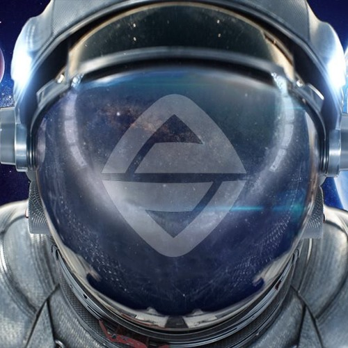 Station Earth's avatar