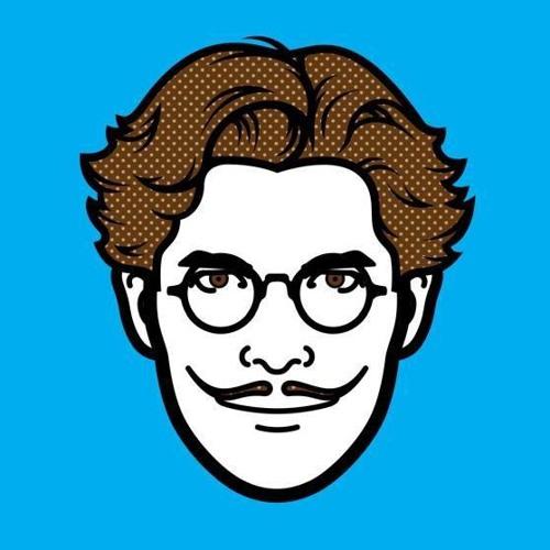 Benyahia Arris's avatar