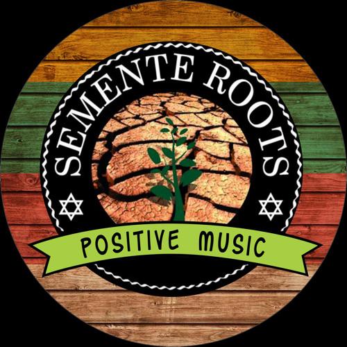 Semente Positive Music's avatar
