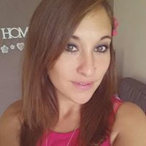 Angie Glt's avatar
