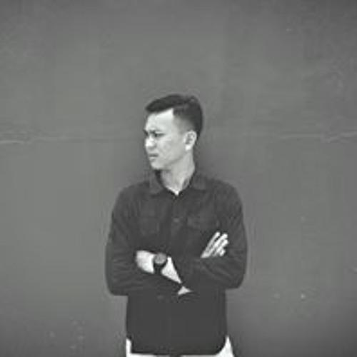 Akbar Ardiansyah's avatar