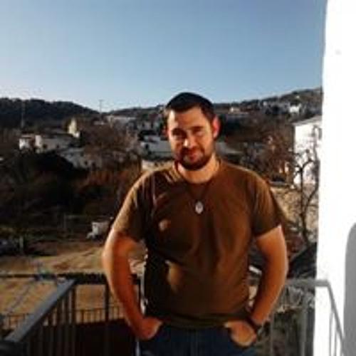 Francisco Jose Redondo's avatar
