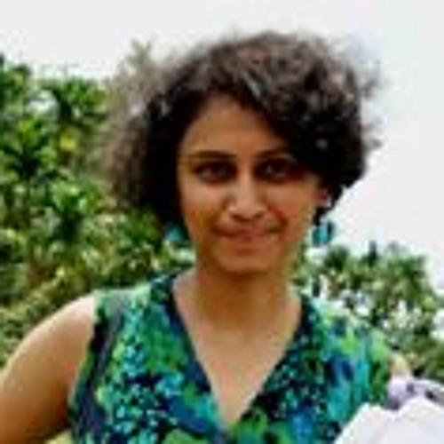 Nadiya Kinare Mora Gaon