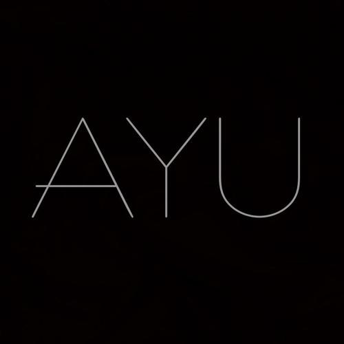 A Y U's avatar