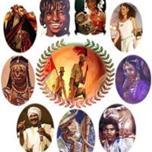 Hanna Tesfaye's avatar