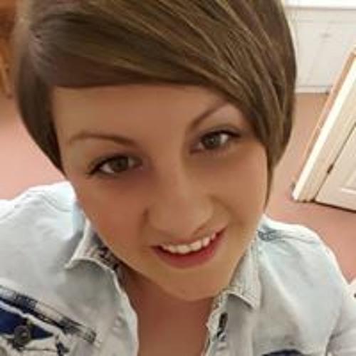 Yasmin Dunn's avatar