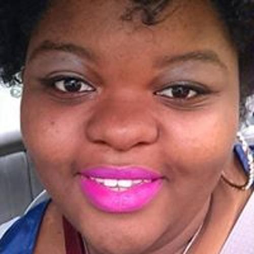Queenia Judkins's avatar