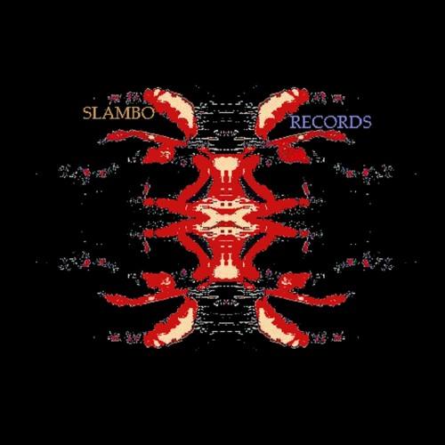 SLAMBO Records's avatar