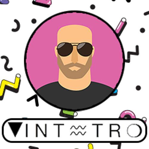 ▼ I N T ♒︎ T R ❍'s avatar