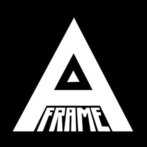 A-Frame Official's avatar