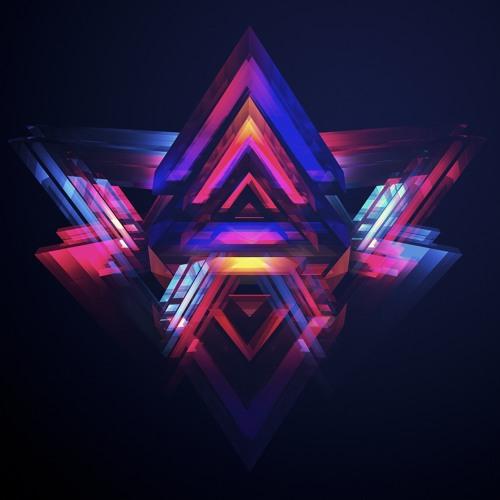 EDMLand's avatar