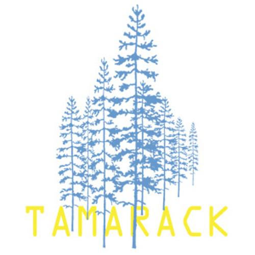 Tamarack Music's avatar