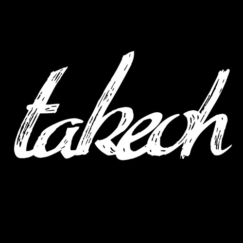 takeoh's avatar