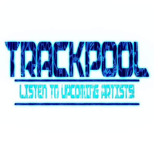 TRACKPOOL's avatar