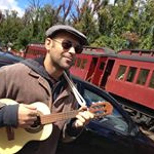 Avner Ben Natan's avatar