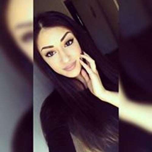 Mahsa Karimi's avatar