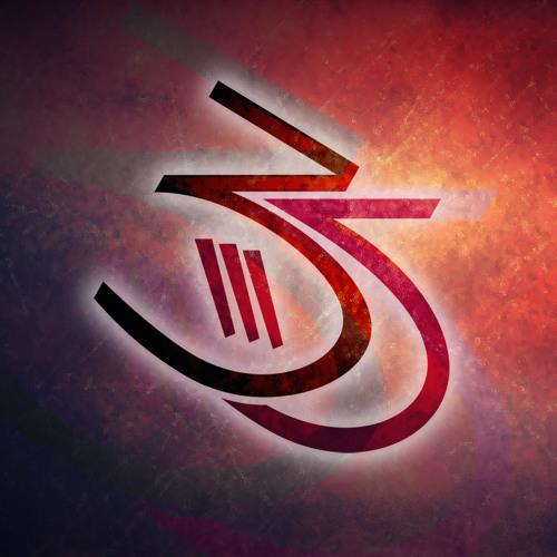 Tristix's avatar