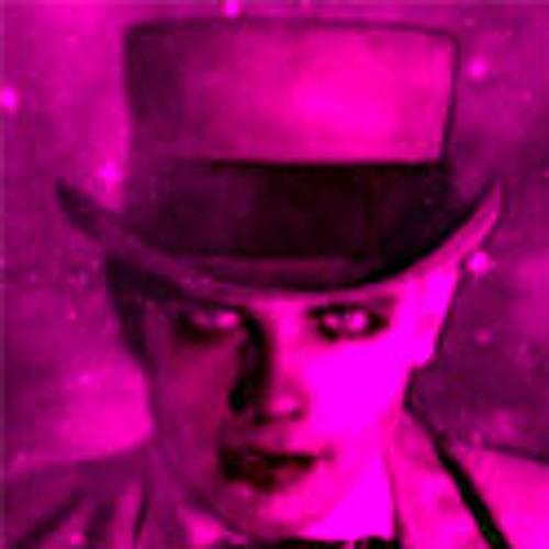 defmain's avatar
