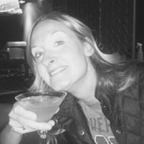 Sarah Newell's avatar