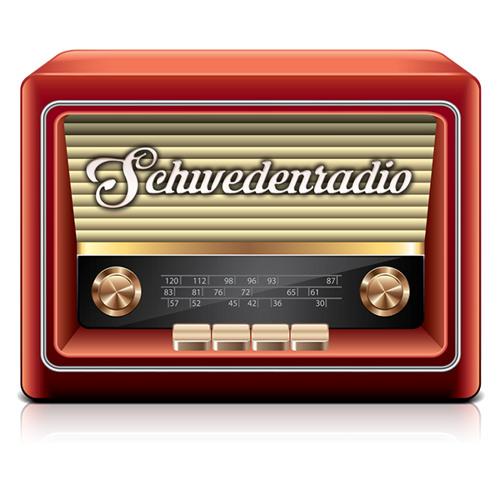 Schwedenradio's avatar