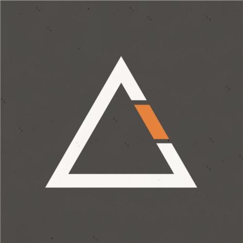 ANOVEL's avatar