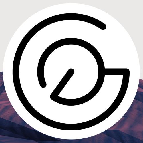 Groove Q's avatar