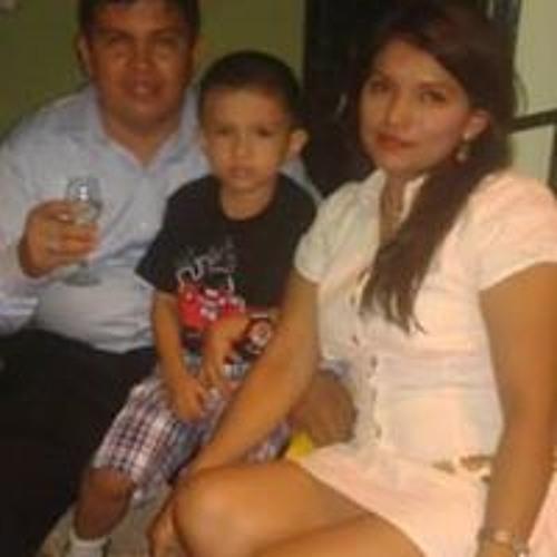 Luis Velasquez's avatar