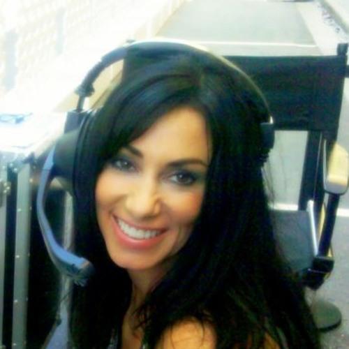 Roberta Kennedy's avatar